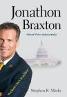 Jonathon Braxton: Political Fiction (unfortunately) Cover Image