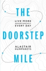 The Doorstep Mile Cover Image
