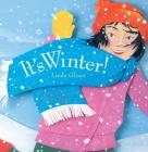 It's Winter! (Celebrate the Seasons) Cover Image