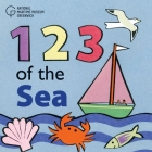 123 of the Sea Cover Image