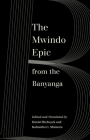 The Mwindo Epic from the Banyanga Cover Image
