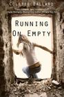 Running on Empty Cover Image