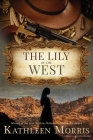 The Lily of the West Cover Image