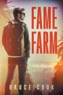 Fame Farm Cover Image