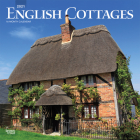 English Cottages 2021 Square Btuk Cover Image