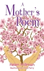 A Mother's Poem Cover Image