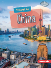 Travel to China Cover Image