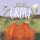 Let It Grow Cover Image