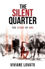The Silent Quarter: The Story of One Cover Image