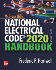 McGraw-Hill's National Electrical Code 2020 Handbook, 30th Edition Cover Image