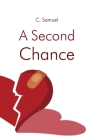 A Second Chance Cover Image