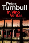 In Vino Veritas: A British Police Procedural Cover Image
