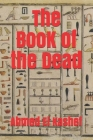BooK of ThE DeaD: Egyptian Mythology Cover Image