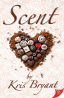 Scent Cover Image