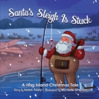 Santa's Sleigh Is Stuck Cover Image