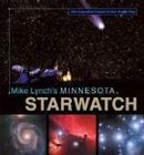 Mike Lynch's Minnesota StarWatch Cover Image
