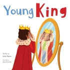 Young King Cover Image