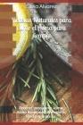 Recetas Naturales para curar el Asma para siempre: Recetas para curar Asma, Asma Bronquial, Bronquitis, Rinitis y sinusitis. Cover Image