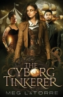 The Cyborg Tinkerer Cover Image