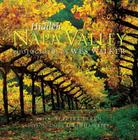 Hidden Napa Valley, Revised and Expanded Edition Cover Image