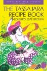 The Tassajara Recipe Book Cover Image