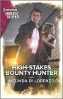 High-Stakes Bounty Hunter Cover Image