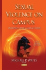 Sexual Violence on Campus Cover Image