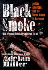 Black Smoke: African Americans and the United States of Barbecue Cover Image