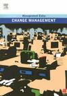 Change Management (Management Extra) Cover Image