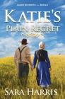 Katie's Plain Regret Cover Image