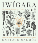Iwígara: American Indian Ethnobotanical Traditions and Science Cover Image