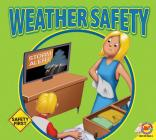 Weather Safety (Safety First) Cover Image