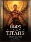 Gods and Titans Cover Image