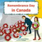 Remembrance Day in Canada Cover Image
