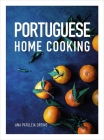 Portuguese Home Cooking Cover Image