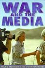 War and the Media: A Random Searchlight Cover Image