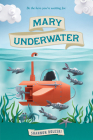 Mary Underwater Cover Image
