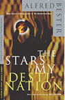 The Stars My Destination Cover Image