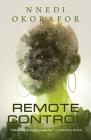 Remote Control Cover Image