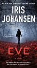 Eve: A Novel (Eve Duncan #12) Cover Image