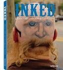 Inked: Clever, Odd and Outrageous Tattoos Cover Image