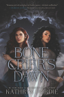 Bone Crier's Dawn Cover Image