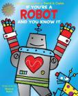If You're a Robot and You Know It Cover Image