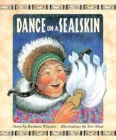 Dance on a Sealskin Cover Image