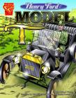Henry Ford and the Model T (Inventions and Discovery) Cover Image
