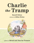 Charlie the Tramp Cover Image