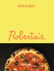 Roberta's: Still Cookin' Cover Image