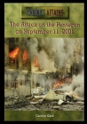 The Attack on the Pentagon on September 11, 2001 Cover Image