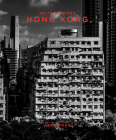 Split Seconds: Hong Kong: Photography by Abe Kogan Cover Image