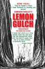 Lemon Gulch: New Edition Cover Image